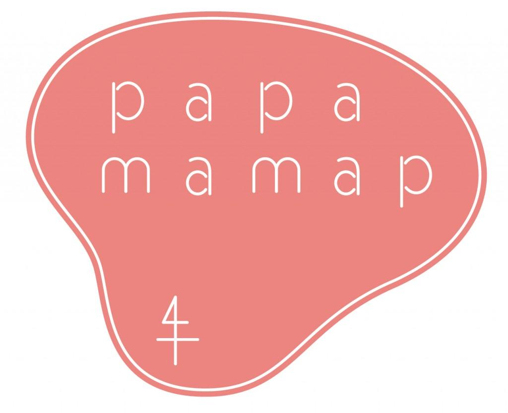 papamamap_7